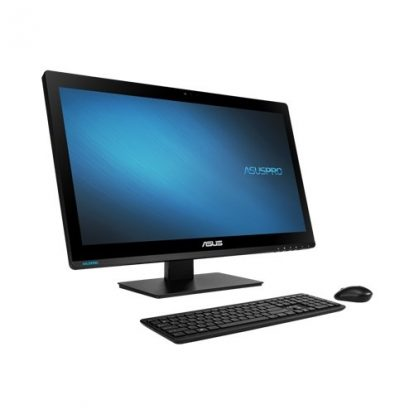 Asus AIO A4321UKH