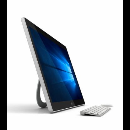 i-Life Zed PC