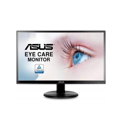 Asus VA229HR