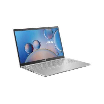 Vivobook X515MA